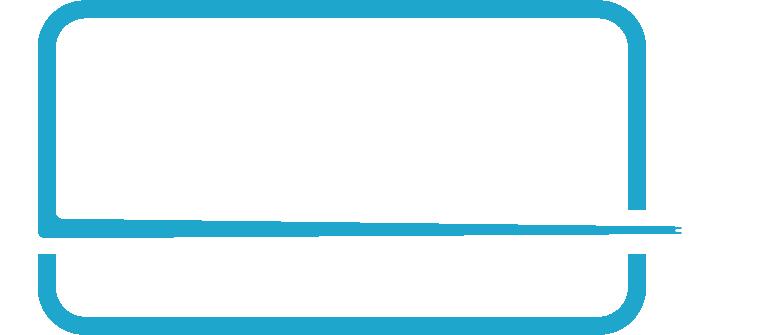 HapoTravel