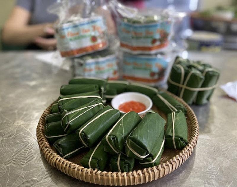 Du lịch Quảng Ninh 13