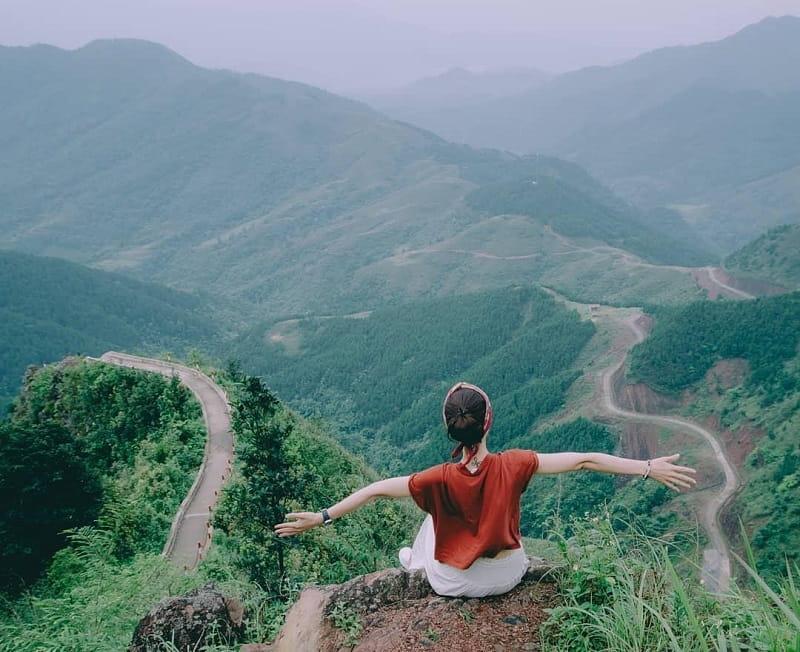 Du lịch Quảng Ninh 8