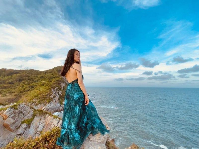 Du lịch Quảng Ninh 5